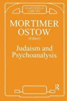 Judaism and Psychoanalysis (Maresfield Library)