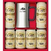 キリン 一番搾り生ビールセット K-NISJ