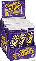 Paceline Chamois Buttr 8 oz, Box of 12 by PACELINE PRODUCTS