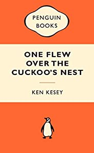 One Flew Over the Cuckoo's Nest: Popular Peng