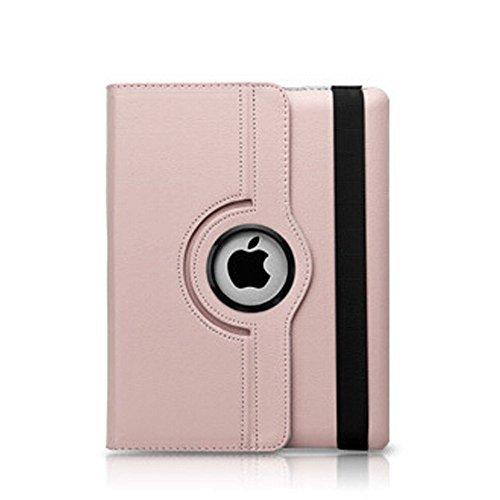Fire wolf iPad5 air /ipad6 air...