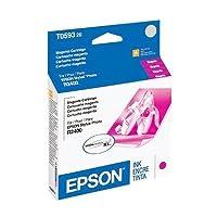 epst059320–EPSON t059320インクカートリッジ