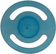 SCREAM Treat Disk, Loud Blue