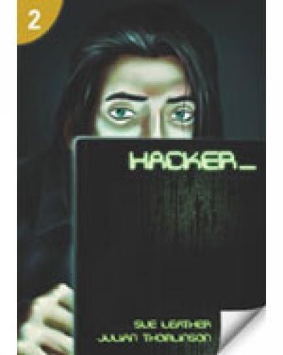 Hackerの詳細を見る