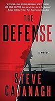 The Defense (Eddie Flynn)