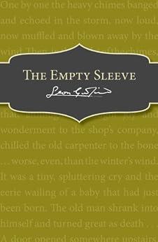 The Empty Sleeve by [Garfield, Leon]