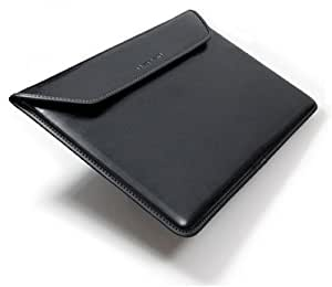 id east end MacBook Air 13 専用 スーツ(インナーケース)「BlackSuit Air 13」