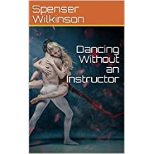 Dancing Without an Instructor