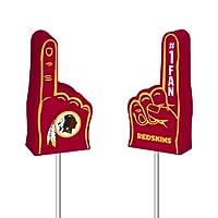 NFL Foam Finger Antenna Topper