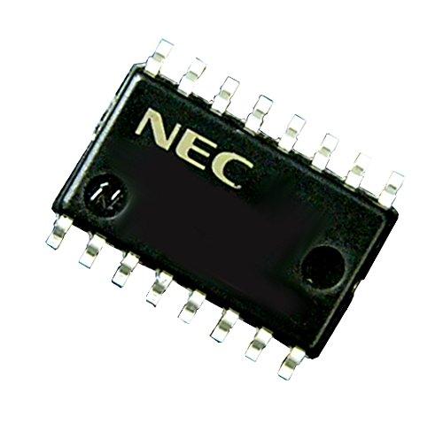 NEC UPD72862GC-9EU(100個セット)