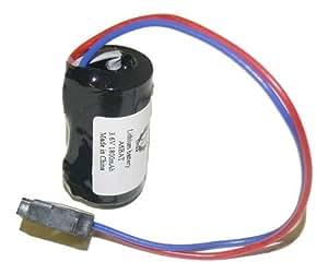 三菱シーケンサ用バッテリー A6BAT