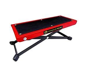 プロックス 攻棚ワカサギ電動リールテーブル PX8152R