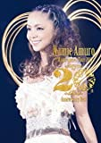 namie amuro 5 Major Domes Tour 2...[Blu-ray/ブルーレイ]