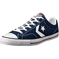 Converse Unnisex Star Player Shoes