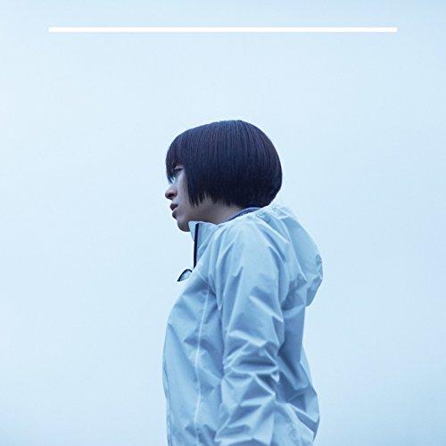 宇多田ヒカル「真夏の通り雨」PV動画&歌詞の意味解説!の画像