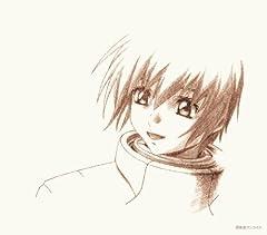 ラクス・クライン(田中理恵)「静かな夜に」のジャケット画像
