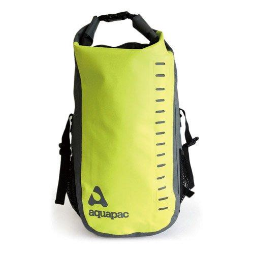 AQUAPAC 防水バッグ 791 トレイルプルーフトコアデ...