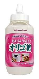 ユウキ製薬 活き活きオリゴ糖  1kg