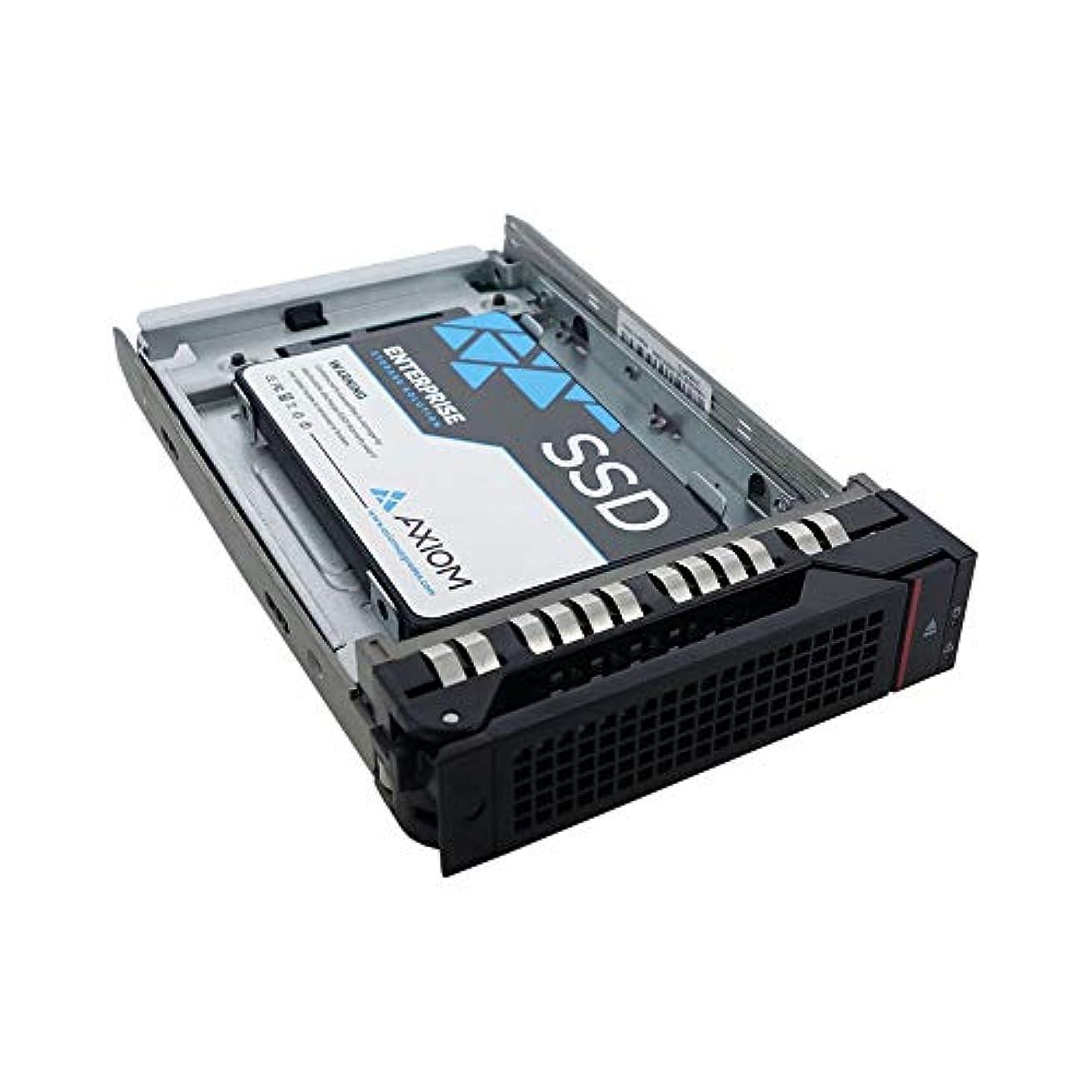 旅行昆虫爆発するMushkin SSDEV10LC1T9-AX エンタープライズバリューEV100 - ソリッドステートドライブ - 暗号化 - 1.92 TB - ホットスワップ - 2.5インチ (3.5インチキャリア内) - SATA 6Gb/s - 256ビットAES