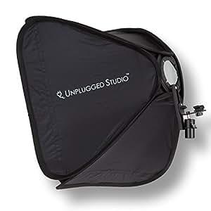 UNPLUGGED STUDIO ソフトボックス SB-060(ポップアップタイプ)