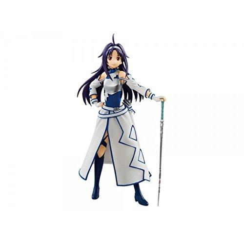 Banpresto - Figurine Sword Art...
