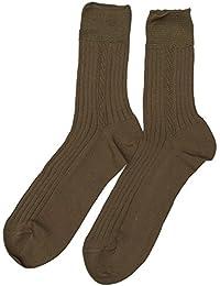 チェコ軍 靴下 デッドストック