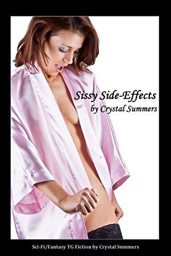 Sissy Side Effects (English Edition)