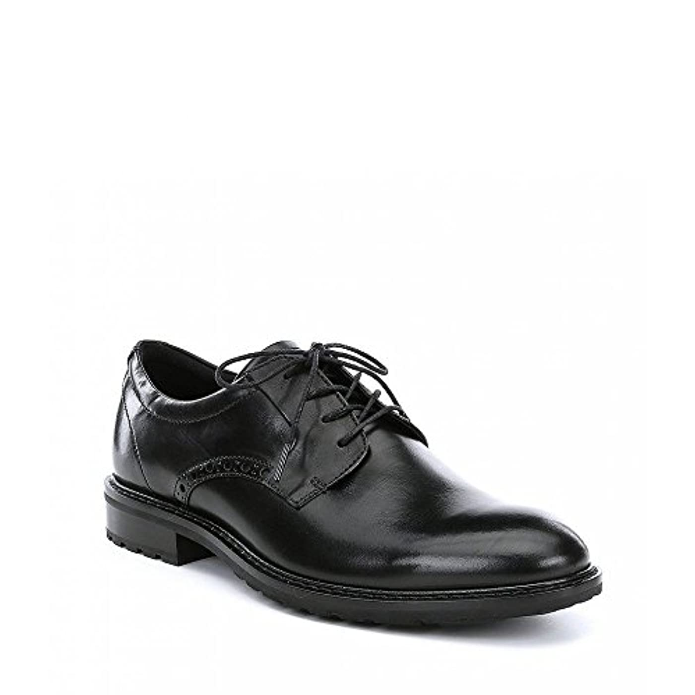 でる神聖ペン(エコー) ECCO メンズ シューズ?靴 革靴?ビジネスシューズ Vitrus I Oxfords [並行輸入品]