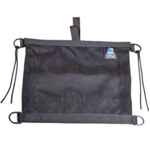 [해외]노스 워터 Mesh Deck Bag LG NW13A000000002/North Water Mesh Deck Bag LG NW13A000000002