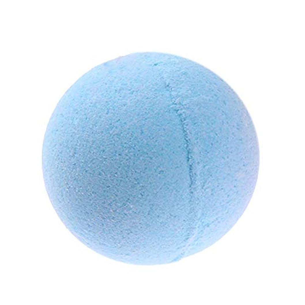 高度垂直割れ目バスボール ボディスキンホワイトニング バスソルト リラックス ストレスリリーフ バブルシャワー 爆弾ボール 1pc Lushandy