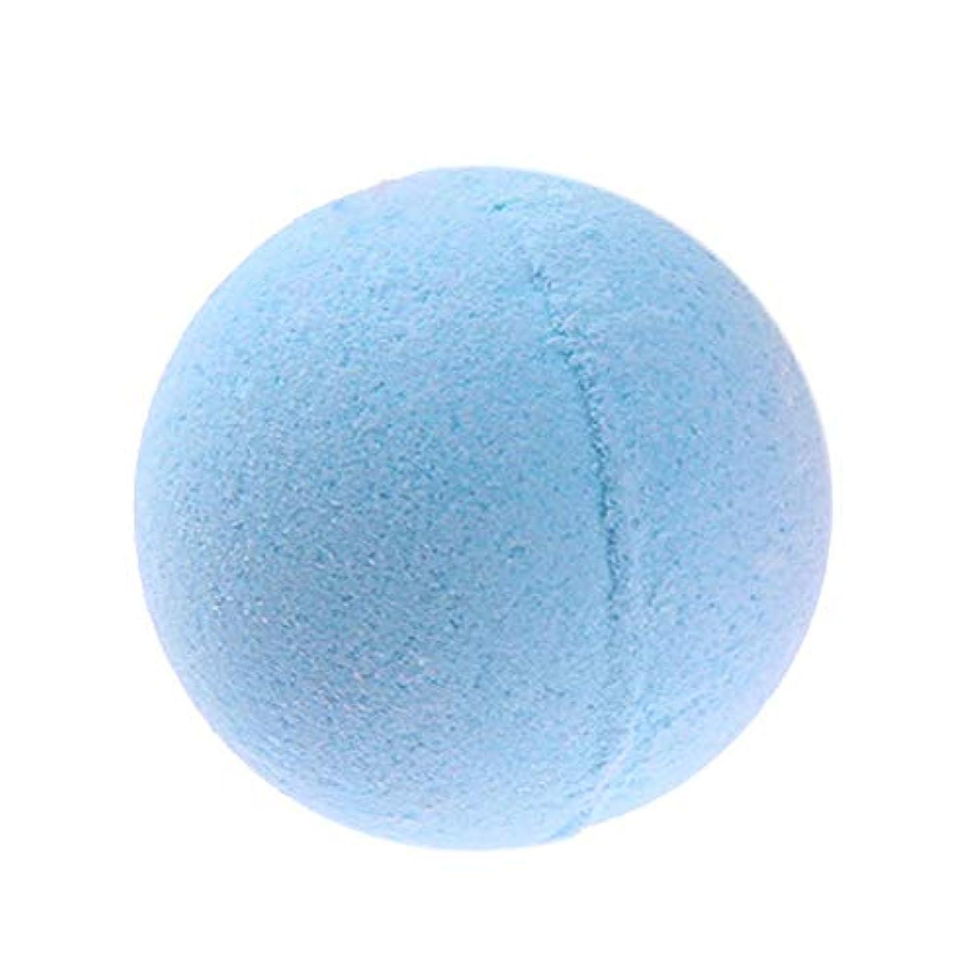 ハイジャックに同意する温度バスボール ボディスキンホワイトニング バスソルト リラックス ストレスリリーフ バブルシャワー 爆弾ボール 1pc Lushandy