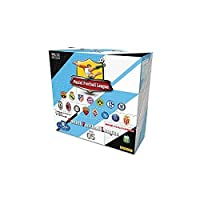 PANINI FOOTBALL LEAGUE 2015 05 【PFL13】(BOX)