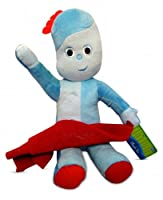 Iggle Piggle Night Garden soft toy