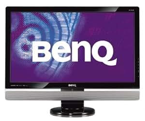 BENQ 27型 LCDワイドモニタ M2700HD