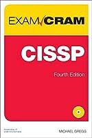 CISSP Exam Cram (4th Edition)