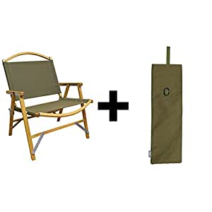 Fabric for KERMIT CHAIR Custom Cover Kit +カーミットチェア用帆布ケース SET (ベージュ)