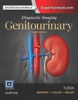 Diagnostic Imaging: Genitourinary, 3e