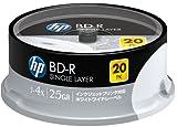 BDR25HPWBX20SAの画像