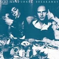 Breakaway by Art Garfunkel (2012-10-10)