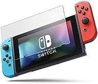 Excitech137%ゲームの売れ筋ランキング: 8 (は昨日19 でした。)プラットフォーム:Nintendo Switch(184)新品: ¥ 3,980¥ 6903点の新品/中古品を見る:¥ 690より