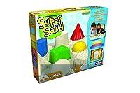 SUPER SAND CLASSIC 832169 - GO