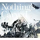 Terminal / Nothing's Carved In Stone