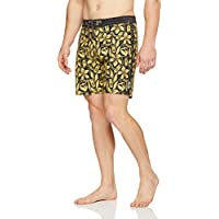 The Critical Slide Society Men's Jims Beer Garden Boardshort