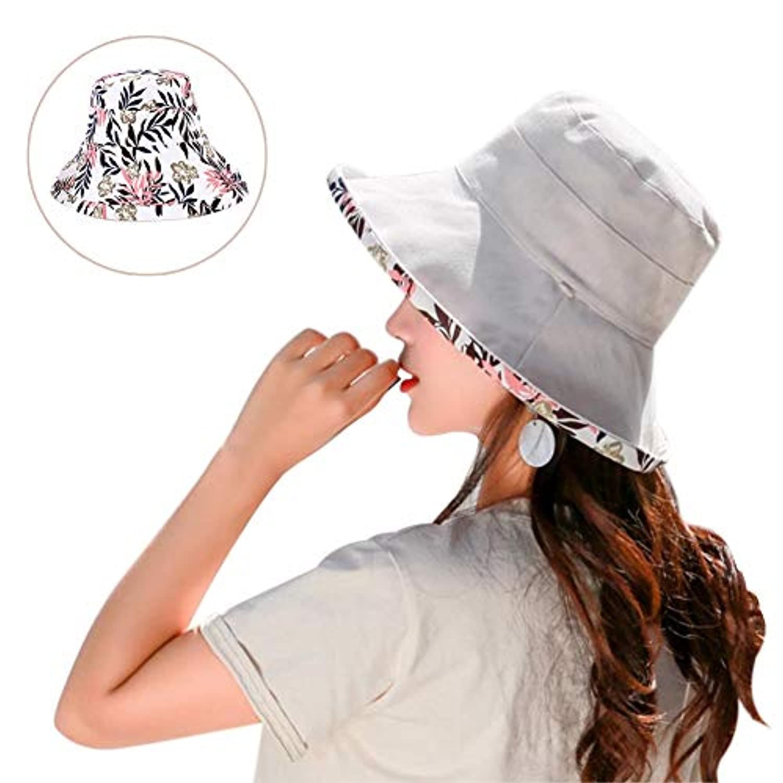 Inconly HAT レディース US サイズ: One Size カラー: ベージュ