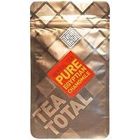 Tea Total / ティートータル カモミール ティー 15g 袋