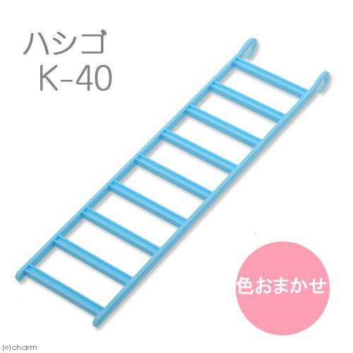 ハシゴ K-40 1コ入
