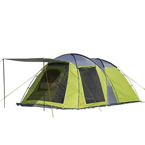 ロゴス(LOGOS) テント LOGOS ROSYドゥーブル L 71805015