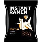 Spiral Foods Tom Yum Instant Ramen Noodles 88 g