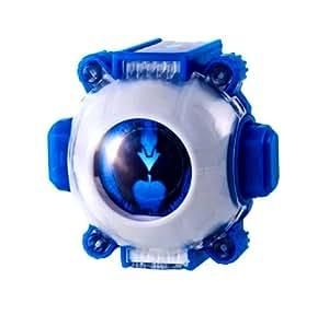 仮面ライダーゴースト ガシャポン ゴーストアイコン02 ニュートンゴーストアイコン 単品