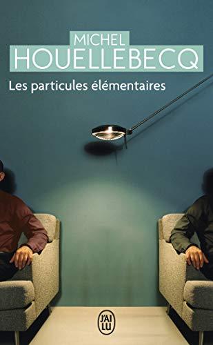 Download Les Particules Elementaires (NC) (Litterature Generale) 2290028592